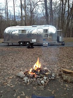 Click image for larger version  Name:Dolly Campfire.jpg Views:151 Size:497.0 KB ID:178098