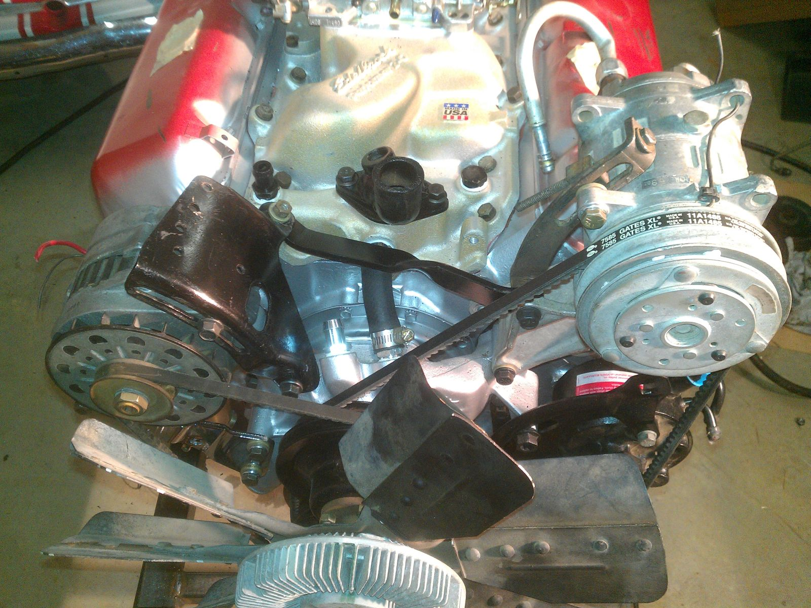 Click image for larger version  Name:74-argosy-engine-front-ac-alt.jpg Views:101 Size:391.2 KB ID:178176