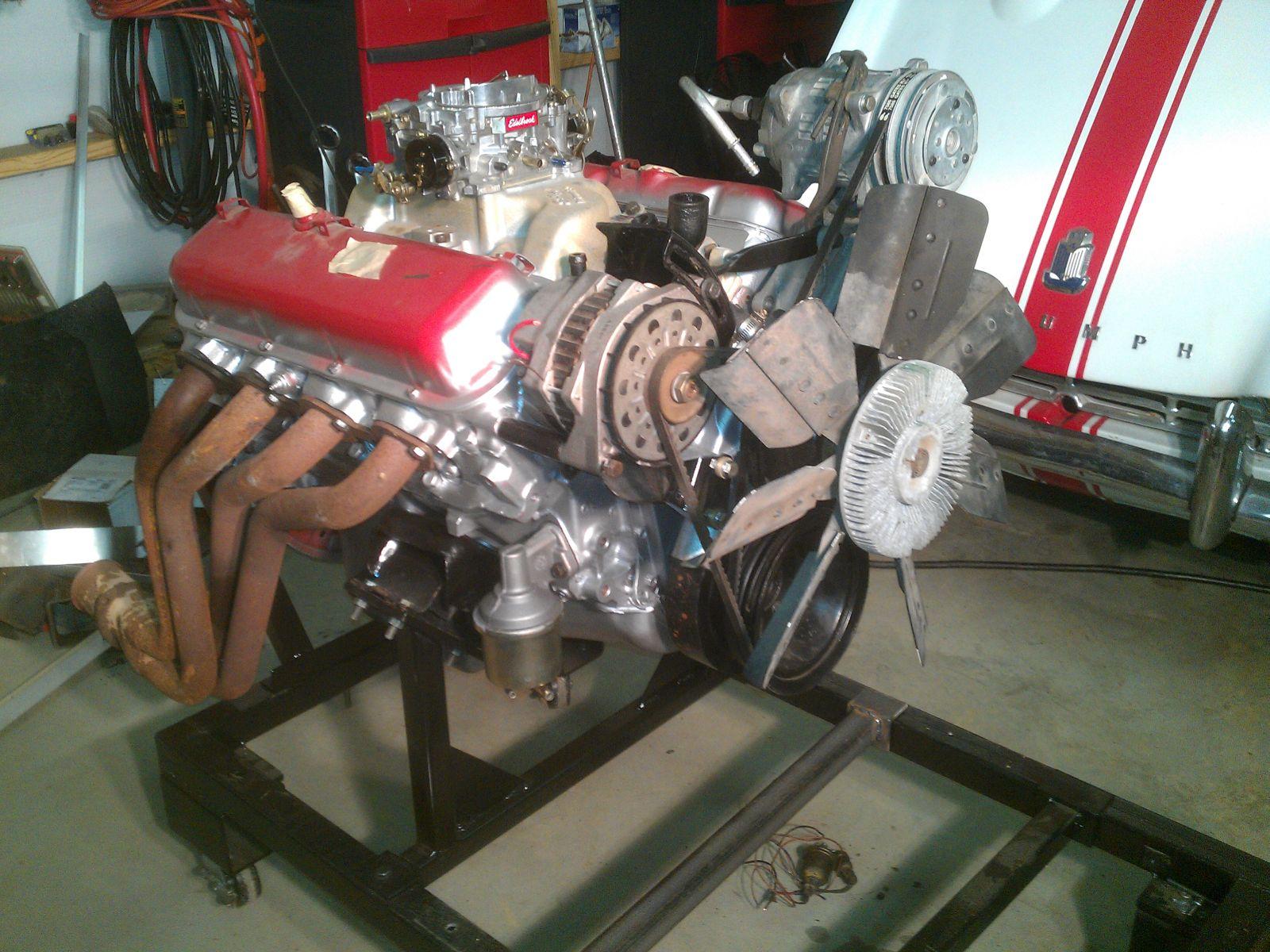 Click image for larger version  Name:74-argosy-engine-side-ac-alt.jpg Views:90 Size:329.9 KB ID:178178