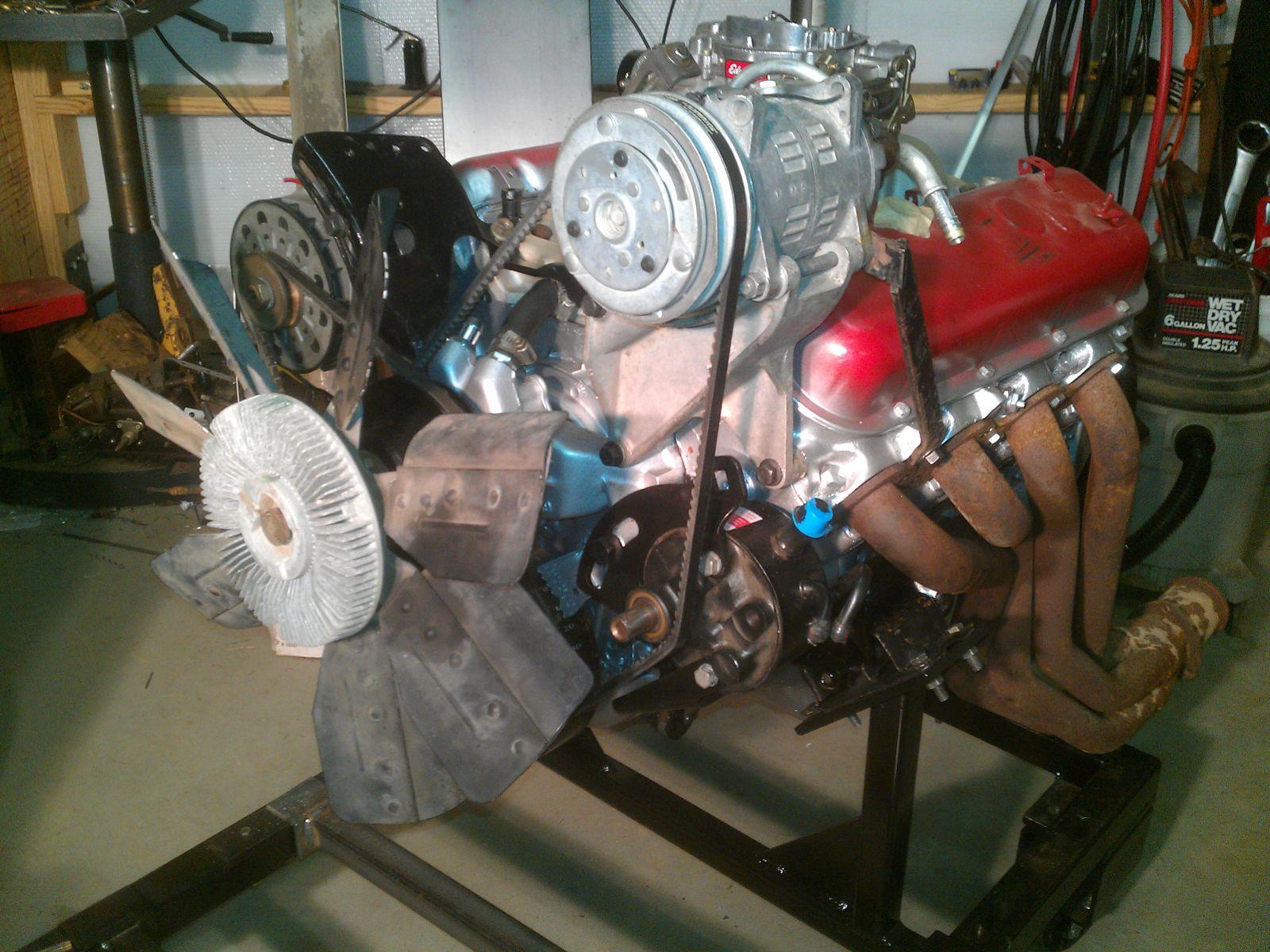 Click image for larger version  Name:74-argosy-engine-side-ac-alt-1.jpg Views:82 Size:324.5 KB ID:178179