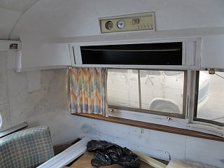 Click image for larger version  Name:Airstream First day 001.jpg Views:93 Size:216.4 KB ID:178185
