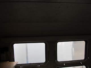 Click image for larger version  Name:Airstream First day 004.jpg Views:106 Size:125.8 KB ID:178188