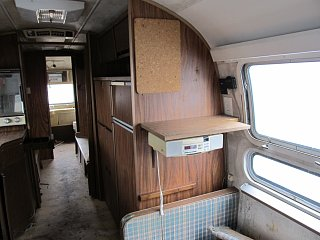Click image for larger version  Name:Airstream First day 012.jpg Views:108 Size:229.7 KB ID:178196