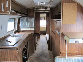 Click image for larger version  Name:Airstream First day 013.jpg Views:96 Size:259.0 KB ID:178197