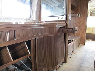 Click image for larger version  Name:Airstream First day 016.jpg Views:101 Size:221.3 KB ID:178200