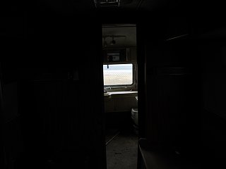 Click image for larger version  Name:Airstream First day 020.jpg Views:106 Size:68.1 KB ID:178204