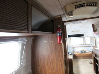 Click image for larger version  Name:Airstream First day 022.jpg Views:86 Size:166.3 KB ID:178206