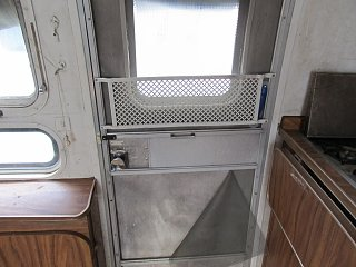 Click image for larger version  Name:Airstream First day 040.jpg Views:111 Size:241.3 KB ID:178225