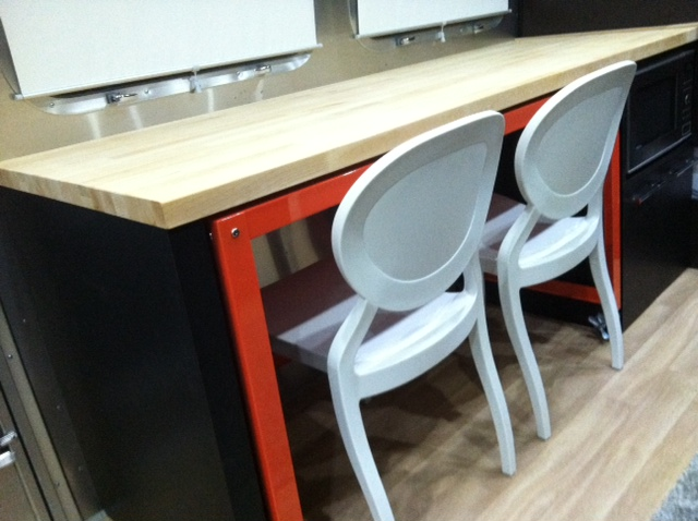 Click image for larger version  Name:new table.JPG Views:141 Size:108.6 KB ID:178250