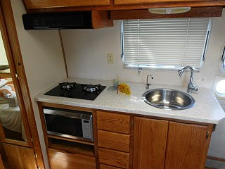 Click image for larger version  Name:Kitchen wide.jpg Views:178 Size:302.9 KB ID:178645