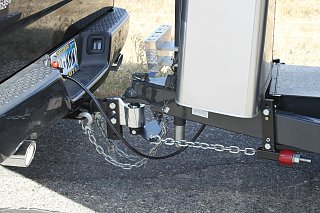 andersen weight distribution hitch manual