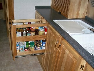 Click image for larger version  Name:pantry drawer.jpg Views:128 Size:230.6 KB ID:17872