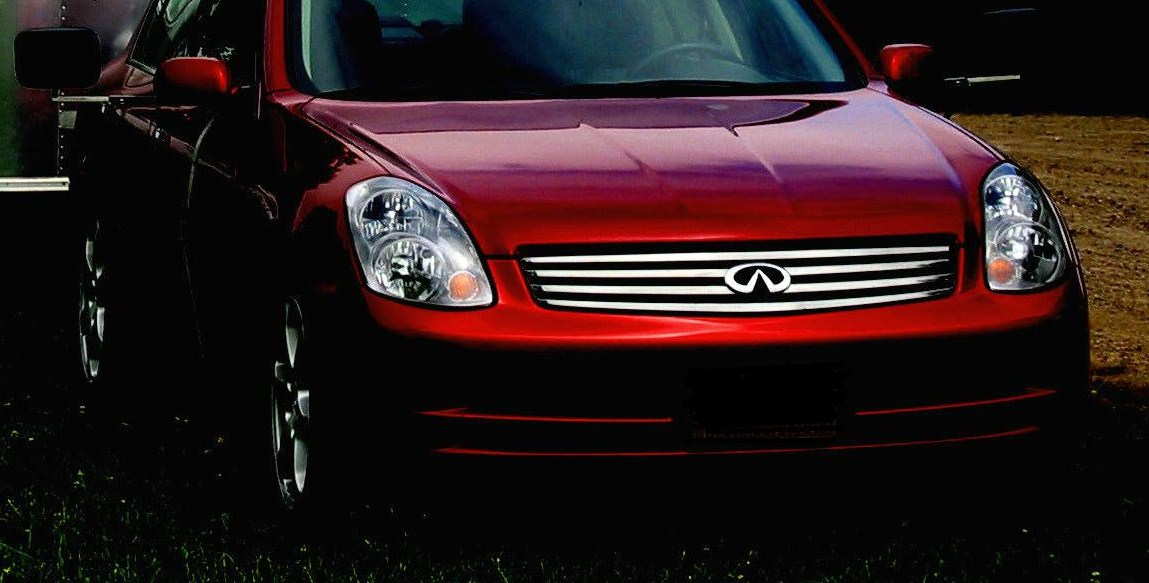 Click image for larger version  Name:infiniti front IMG_3321889.jpg Views:56 Size:123.8 KB ID:178767