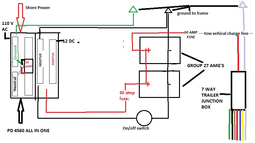 Click image for larger version  Name:AIRSTREAM WIREING SCHEMATIC 2013.jpg Views:185 Size:71.8 KB ID:178786