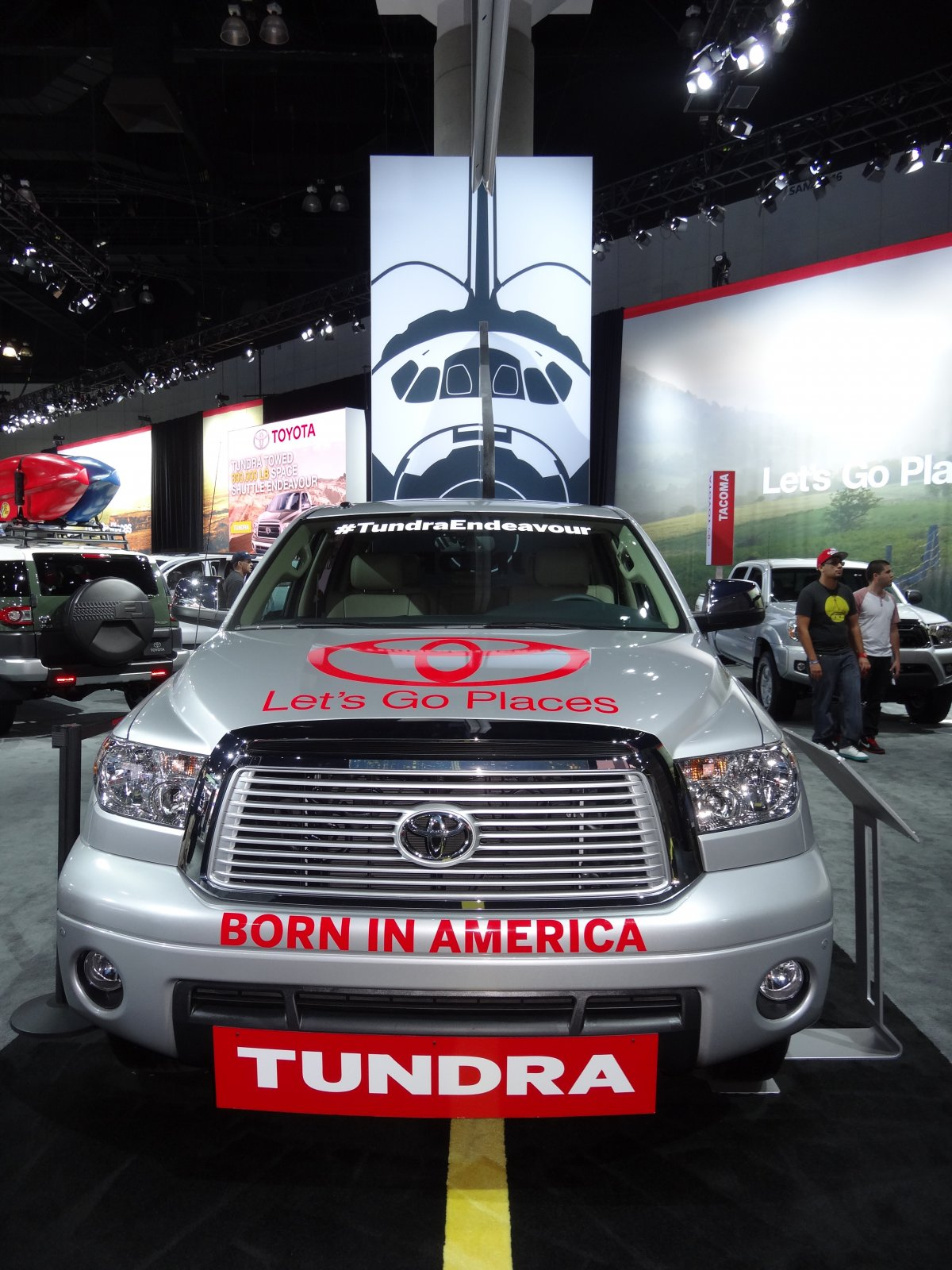 Click image for larger version  Name:L.A. Auto Show 2012 009.jpg Views:67 Size:299.0 KB ID:178872
