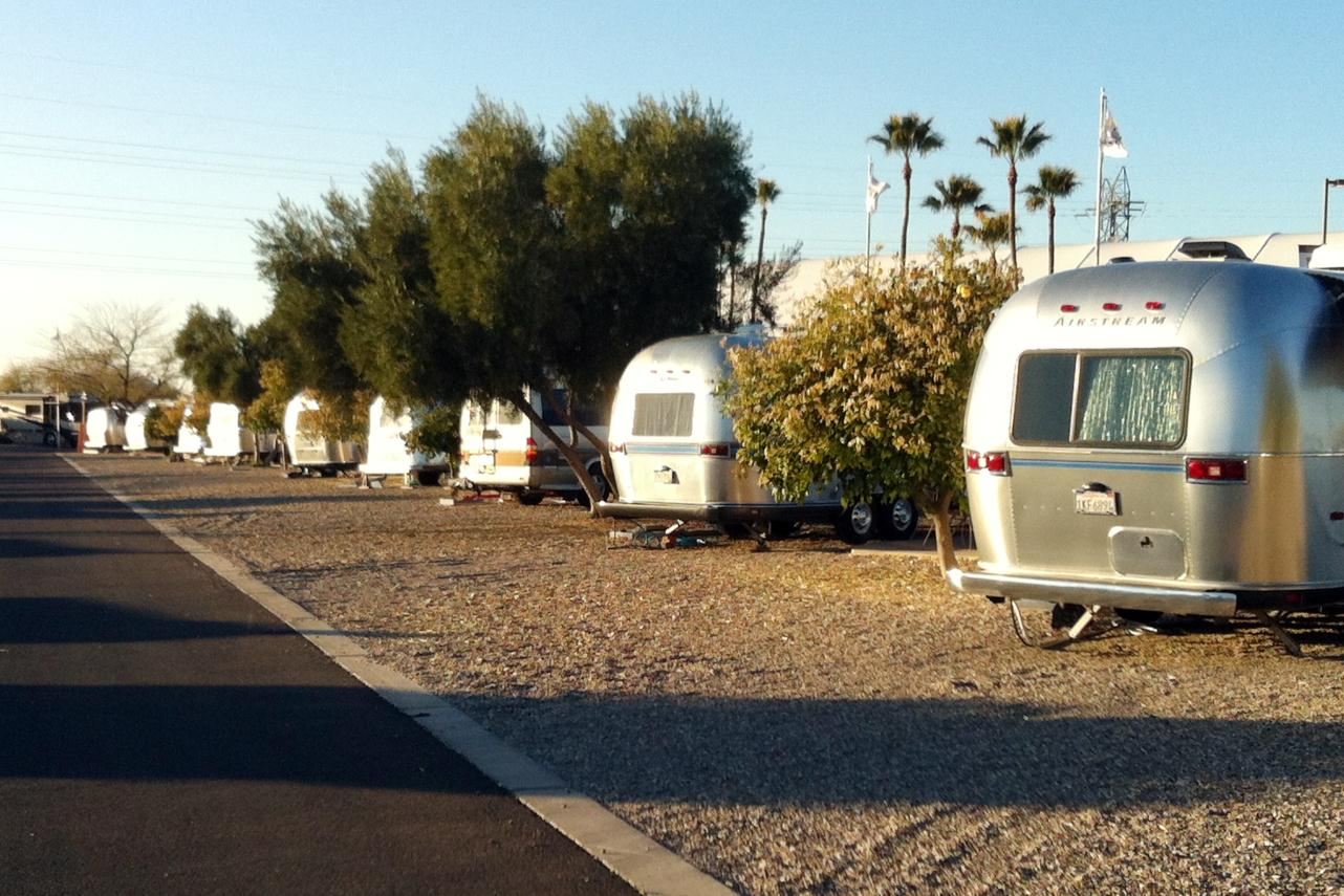 Click image for larger version  Name:AF2013-AirstreamRow.jpg Views:78 Size:182.4 KB ID:178941