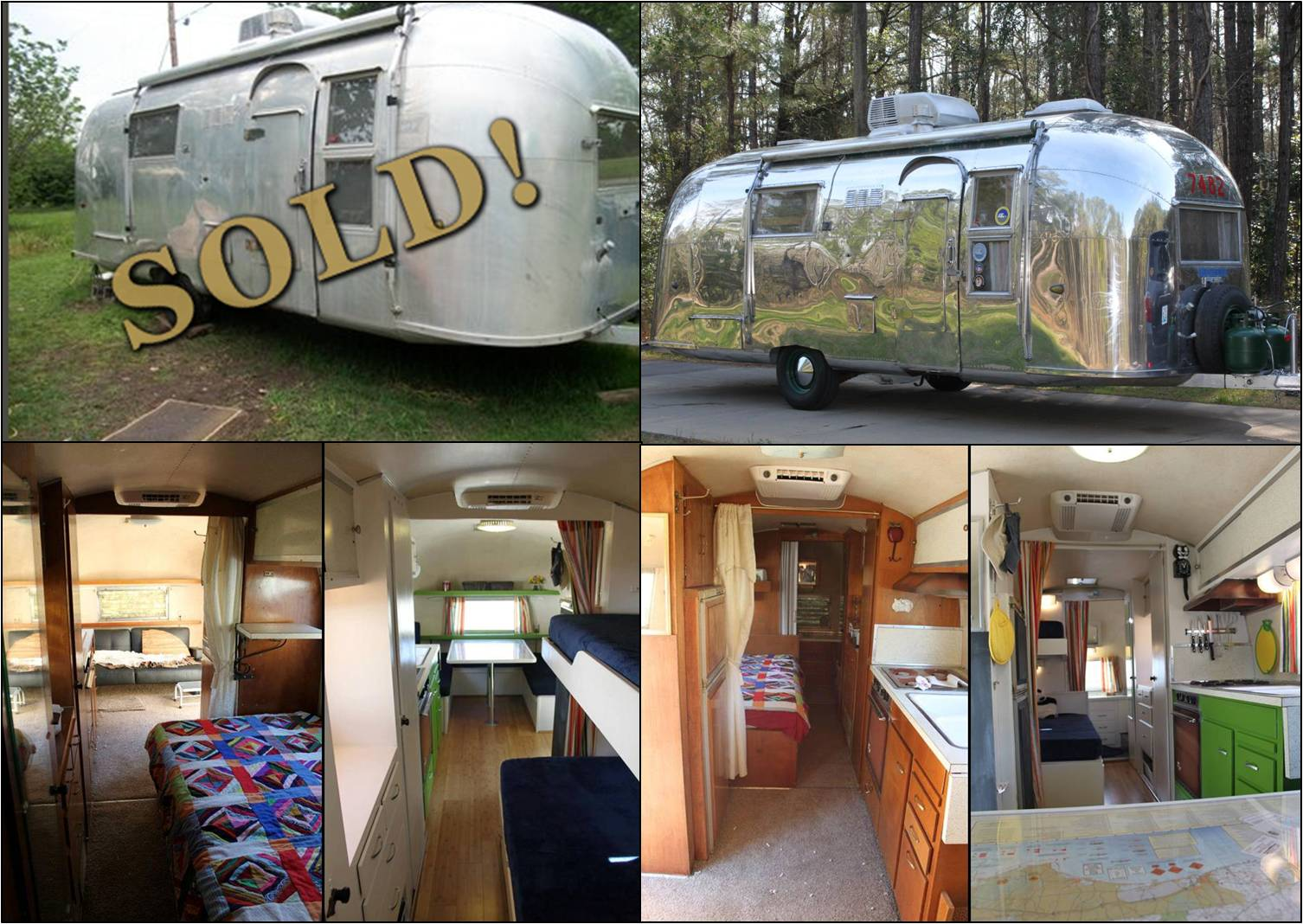 Click image for larger version  Name:'59 Airstream Before and Afters.jpg Views:151 Size:235.7 KB ID:178988