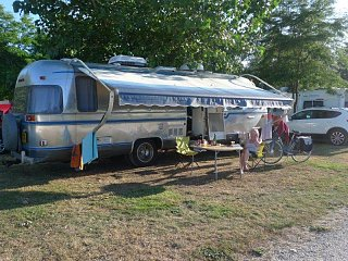 Click image for larger version  Name:airstream.jpg Views:117 Size:134.0 KB ID:179069