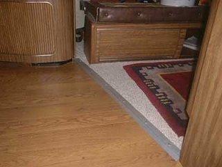 Click image for larger version  Name:floorcarpet.jpg Views:111 Size:16.5 KB ID:179239