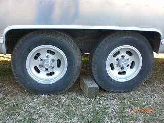 Click image for larger version  Name:Height after new Axles.JPG Views:128 Size:237.2 KB ID:179268