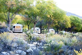Name:   Multi Airstreams.jpg Views: 4845 Size:  31.8 KB