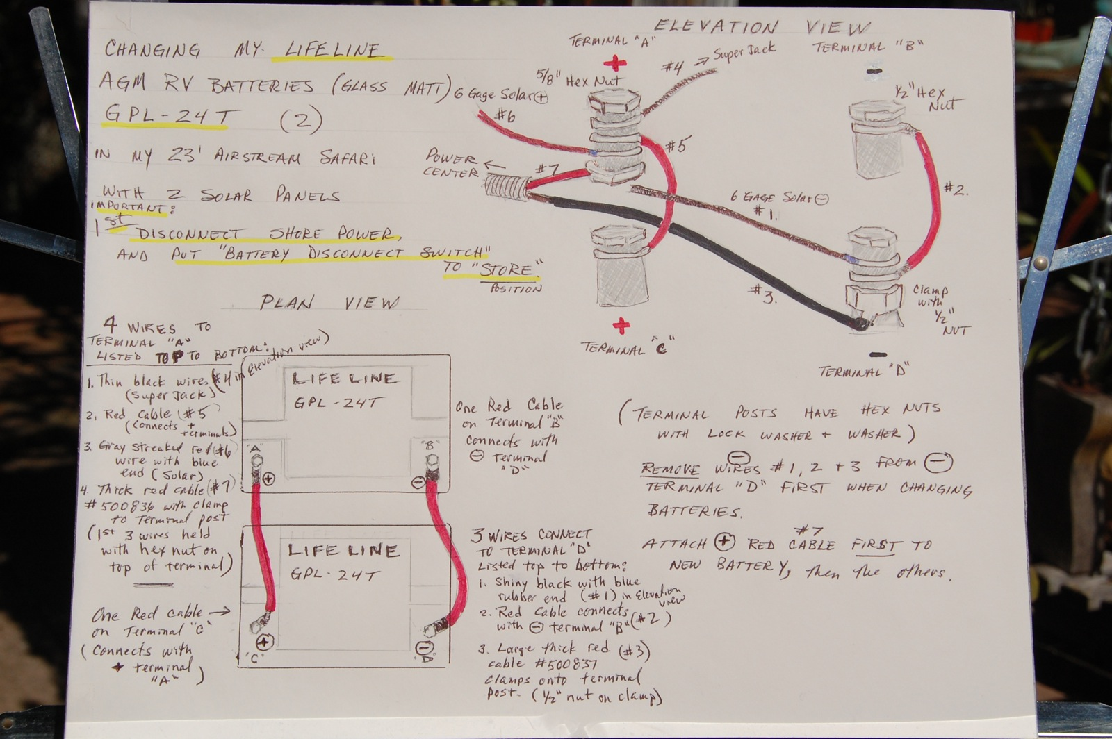 Click image for larger version  Name:DSC_0102 Wiring diagam.jpg Views:116 Size:372.6 KB ID:179336
