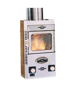 Name:  heaters-newportP.jpeg Views: 5158 Size:  10.2 KB