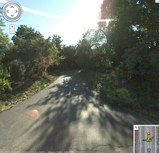 Click image for larger version  Name:Driveway.PNG Views:168 Size:784.8 KB ID:179520