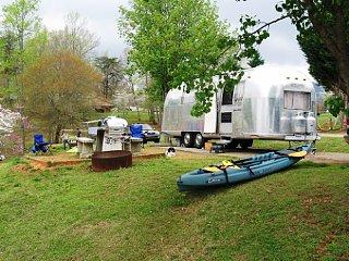 Click image for larger version  Name:Kayakin Springstream.JPG Views:53 Size:138.3 KB ID:179634