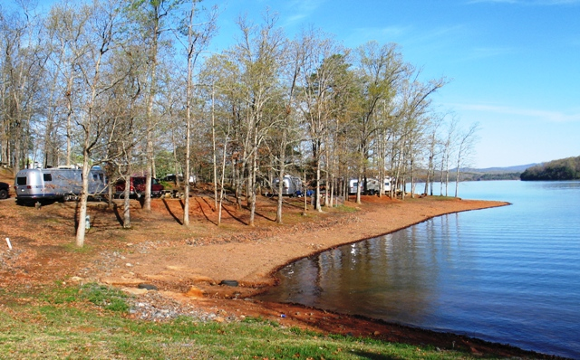 Click image for larger version  Name:Springstream Lake Chatuge.JPG Views:46 Size:194.4 KB ID:179635