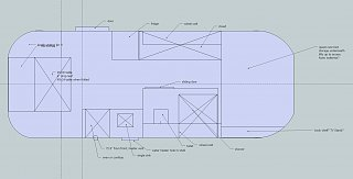 Click image for larger version  Name:rear bedroom.jpg Views:132 Size:85.8 KB ID:179682
