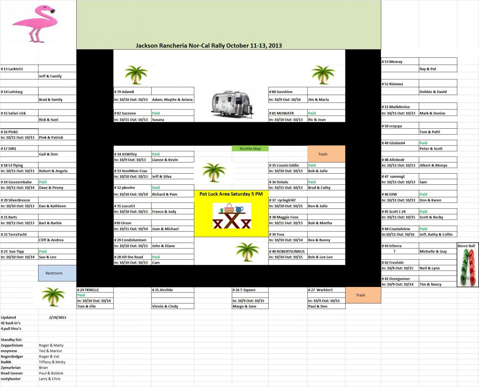 Click image for larger version  Name:Site Map!.jpg Views:81 Size:317.0 KB ID:179740