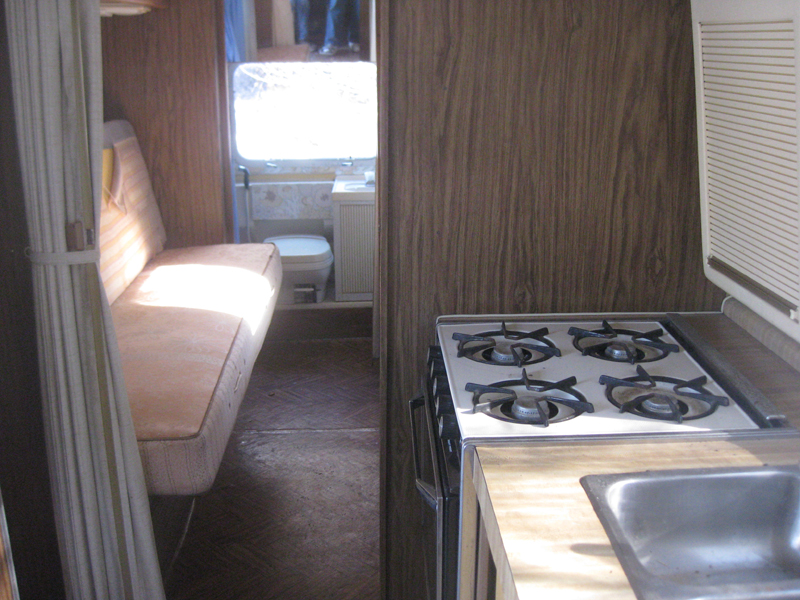 Click image for larger version  Name:Interior_Argosy.jpg Views:108 Size:499.6 KB ID:179803