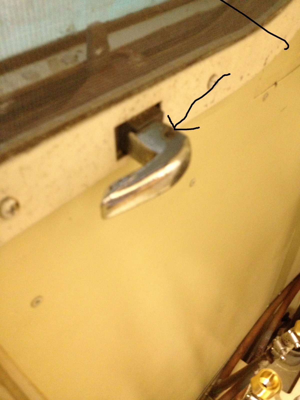 Click image for larger version  Name:Window Latch.jpg Views:47 Size:270.7 KB ID:179848