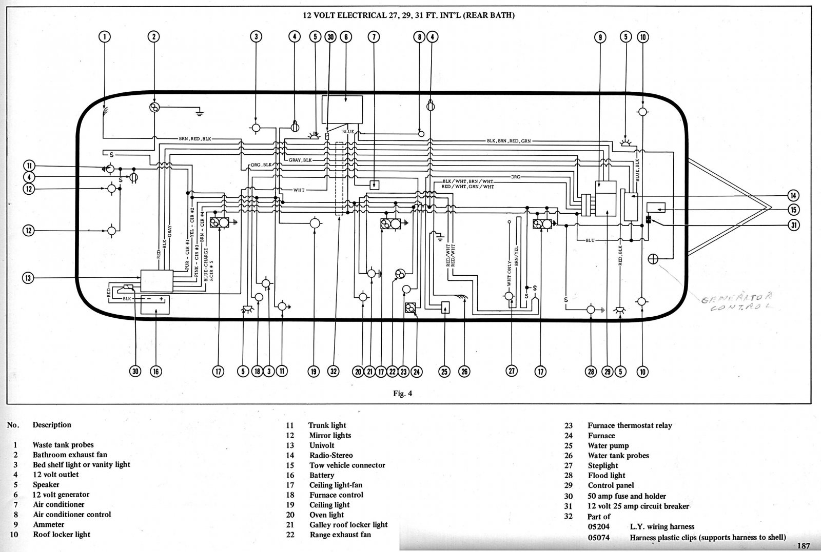 Acme Transformer Wiring Diagrams Multi-Tap Transformer