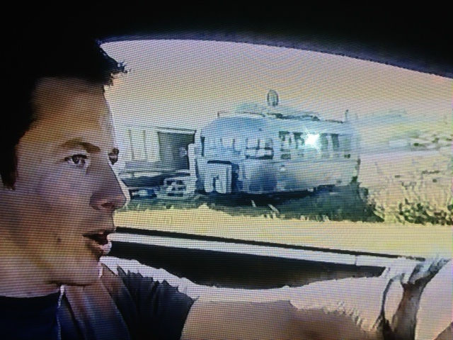 Click image for larger version  Name:tanner foust top gear airstream.jpg Views:64 Size:127.4 KB ID:179939