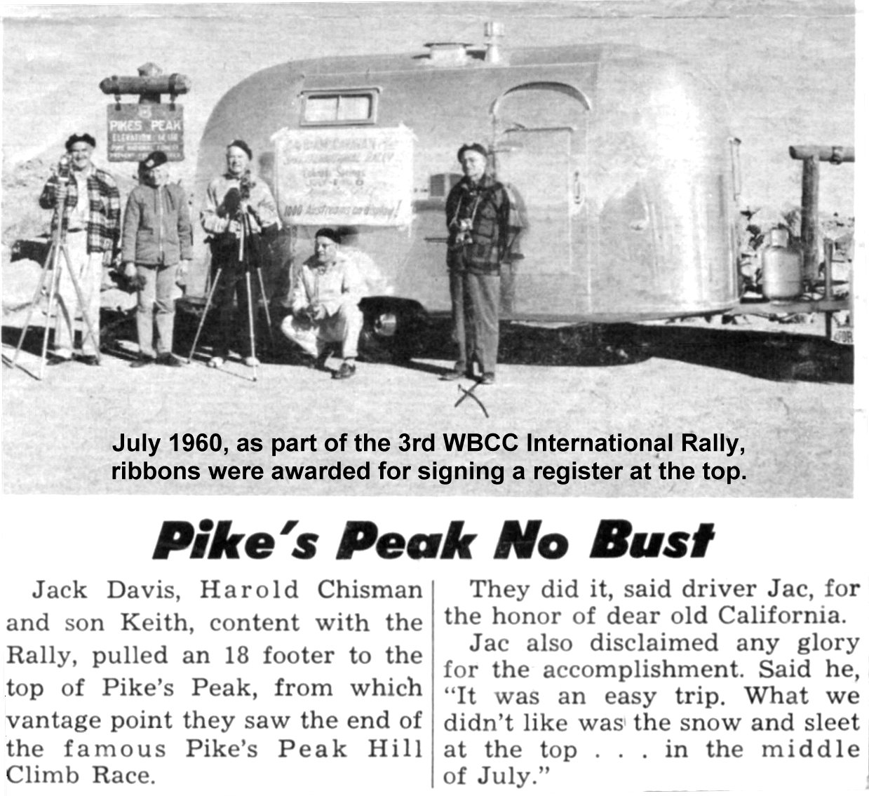 Click image for larger version  Name:196007 Pike's Peak No Bust, with notation.jpg Views:93 Size:237.3 KB ID:179941