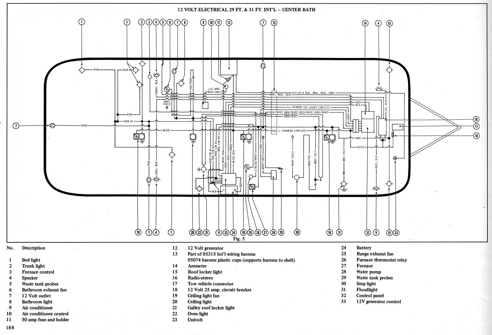 Hyundai Entourage Wiring Diagrams. Hyundai. Auto Wiring