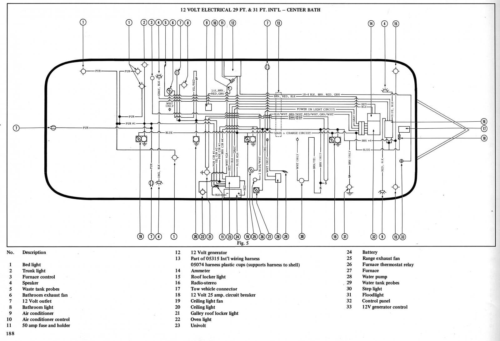 infinity amp wiring diagram hyundai jeep cherokee radio