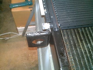 Click image for larger version  Name:74-argosy-new-condenser-mounting-mod.jpg Views:117 Size:411.3 KB ID:179959