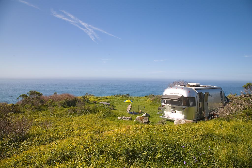 Click image for larger version  Name:Campsite 1 copy.jpg Views:116 Size:209.2 KB ID:180027