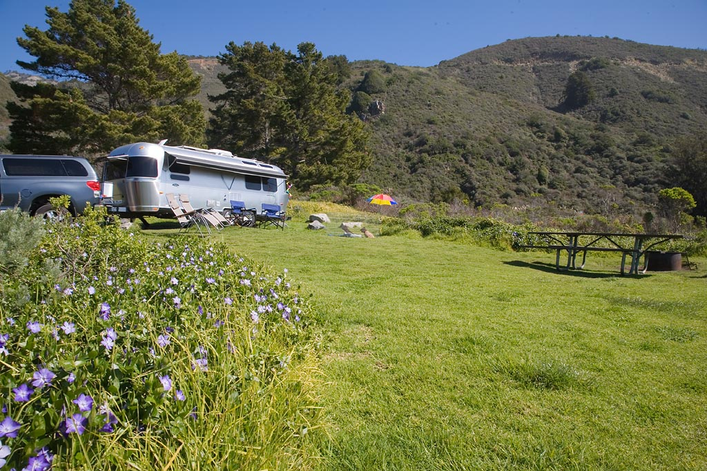 Click image for larger version  Name:Campsite 3.jpg Views:113 Size:290.6 KB ID:180029