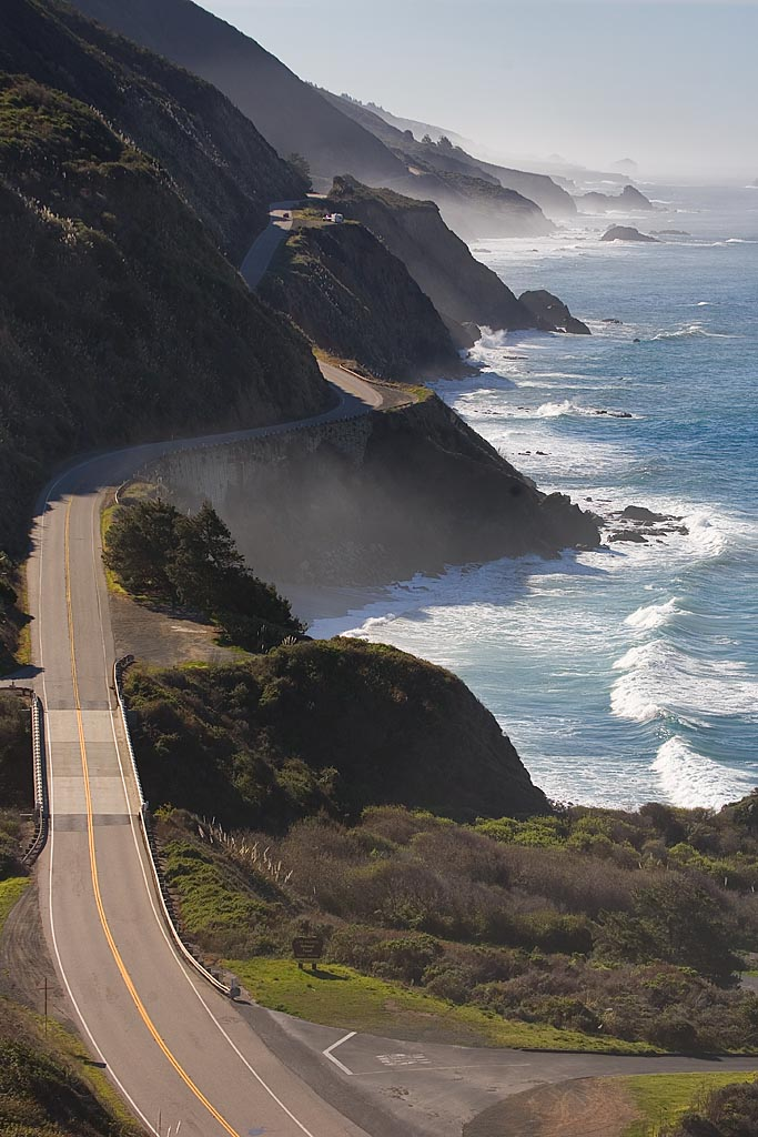 Click image for larger version  Name:Hwy 1.jpg Views:102 Size:177.2 KB ID:180030