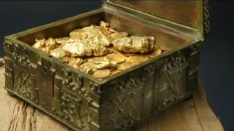 Click image for larger version  Name:treasurechest.jpg Views:1766 Size:59.0 KB ID:180070