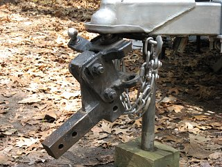 Click image for larger version  Name:hitch shank.jpg Views:76 Size:376.0 KB ID:180113