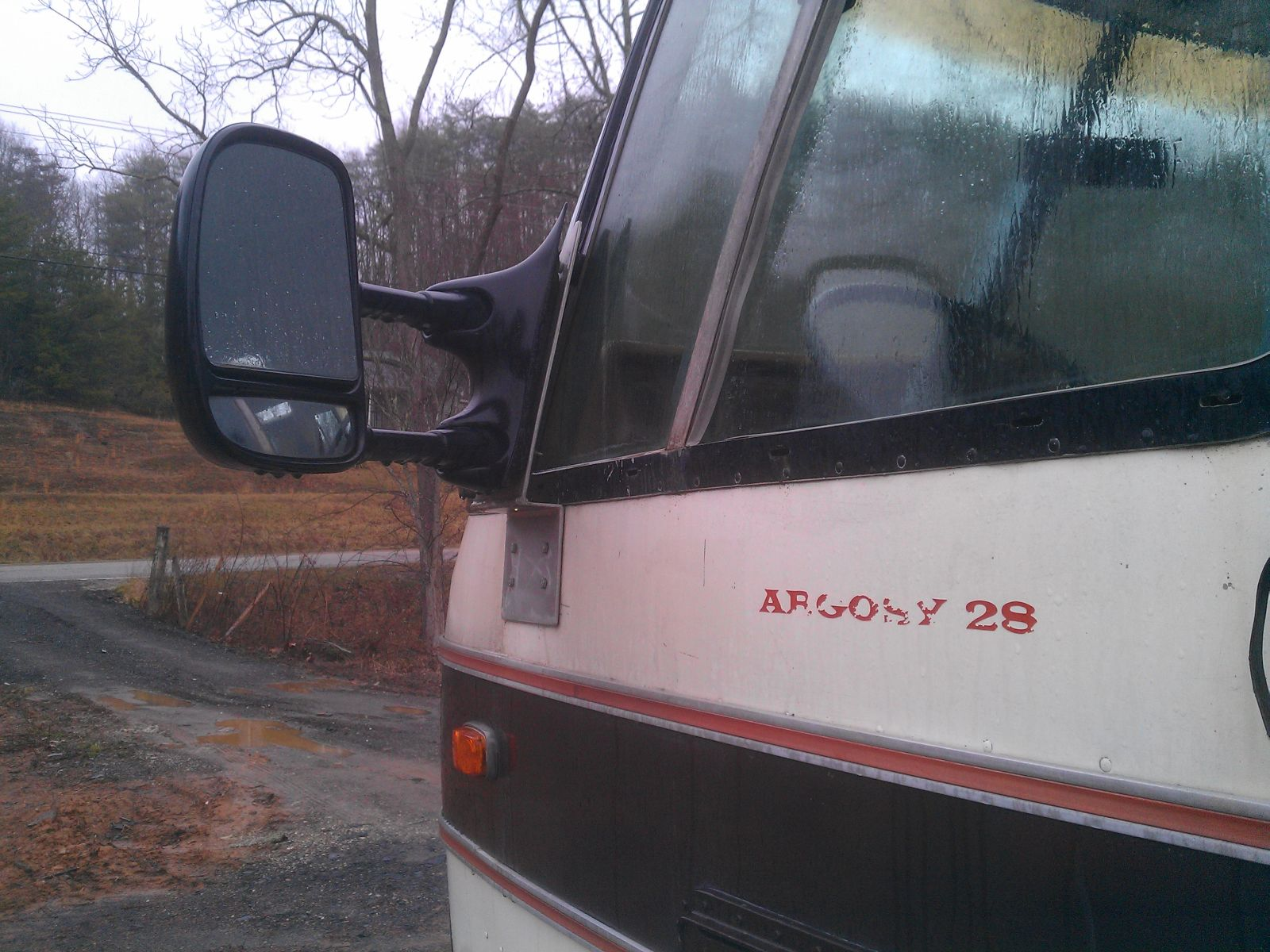 Click image for larger version  Name:Argosy-28-mirror-mount-2.jpg Views:61 Size:307.5 KB ID:180131