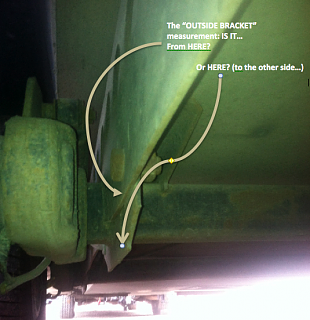 Click image for larger version  Name:Axle question.png Views:149 Size:443.5 KB ID:180245