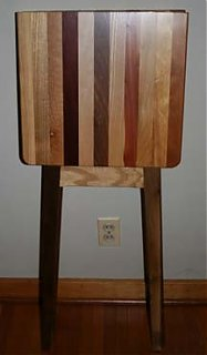 Click image for larger version  Name:Amish Table for Minuet -- folded view.jpg Views:107 Size:22.7 KB ID:18045