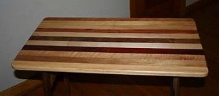 Click image for larger version  Name:Amish Table for Minuet -- top.jpg Views:86 Size:20.2 KB ID:18047