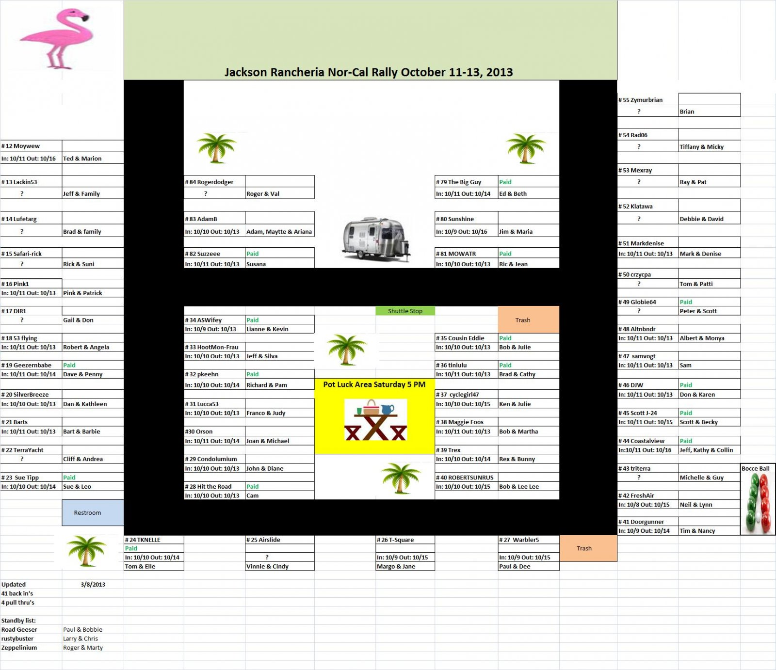 Click image for larger version  Name:Site Map!.jpg Views:97 Size:327.5 KB ID:180485